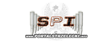 portal strzelcki