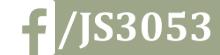 Fanpage JS 3053 Nysa na Facebook